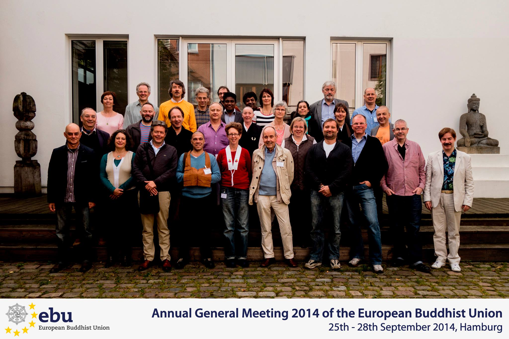 2014-ebu-meeting