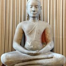 buddha-ayuthaya-1