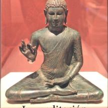 la-meditacion-mindfulness-facil