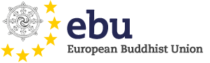 Unión Buddhista Europea